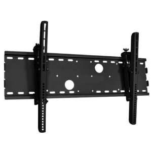 Sony Bravia 32 55 LCD/LED/PLASMA Tiltiing Wall Mount for
