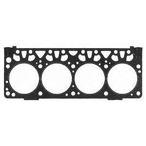 VICTOR GASKETS Engine Cylinder Head Gasket 5940 Automotive