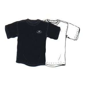 New Balance BMTS921 Mens Big & Tall Tee Shirt