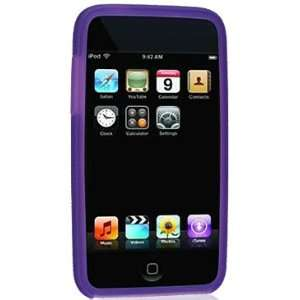 Purple Color Apple iPod touch itouch 2G (2nd Generation) 8GB 16GB 32GB