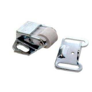 Amerock Double Roller Cabinet Door Catch Home Improvement