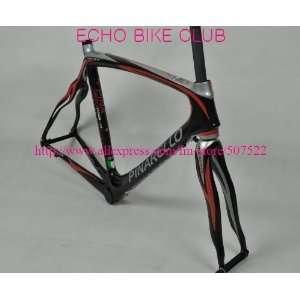 pinarello dogma 60 .1 carbon road bike frames bicycle frames+bicycle