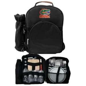 Florida Gators Picnic Backpack   NCAA College Athletics