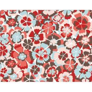 Posies skin for Microsoft Xbox 360 Wireless Controller Video Games