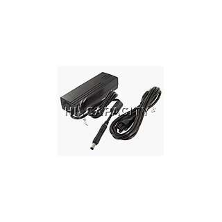 Dell Inspiron XPS AC Adapter Electronics