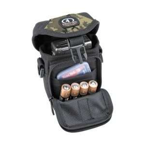 Camo 5290   T90 Photo/Digital Camera Bag Musical Instruments