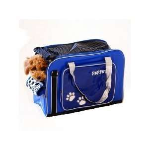 Hows Your Dog Voyager Hands free Toting In cabin Pet Carrier / Dog