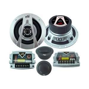 SYS DRIVER SPEAKER SYS (Car Audio & Video / Car Speakers) Electronics