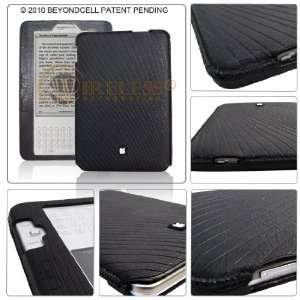 Premium    Kindle 2 eBook Reader Eno Case Leather
