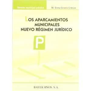 jurídico (9788470283611) María Elena Gironés Cebrián Books