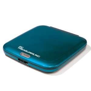 PC Treasures 7254 External DVD ROM Drive Electronics