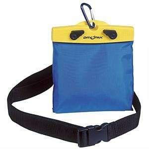 Kwik Tek Dry Pack Belt Pack