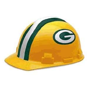 NFL Green Bay Packers Hard Hat