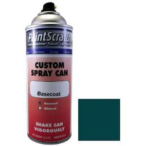 Up Paint for 1965 Ford Fairlane (color code 5 (1965)) and Clearcoat