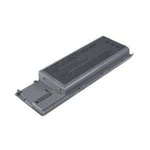 Lithium Ion Laptop Battery For Dell Latitude D620