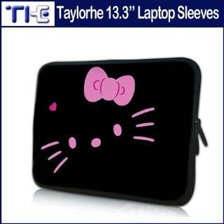 Hello Kitty Apple Laptop Case for 13 MacBook & MacBook PRO