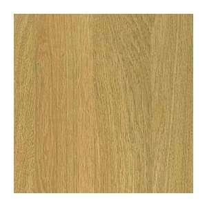 Laminate flooring snap laminate flooring for Snap together laminate flooring