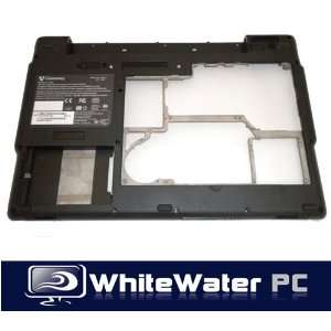 NEW Gateway M685 PA6 Laptop Bottom Base + Speakers