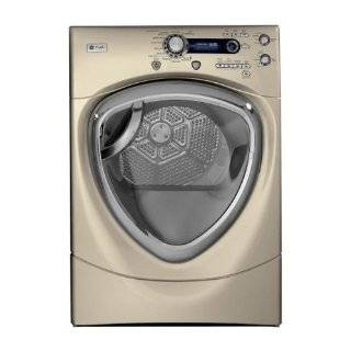 IEC cu. ft. stainless steel capacity frontload washer with Steam