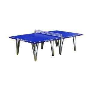 JOOLA Externa Outdoor Table Tennis Table Sports