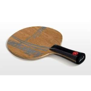 116   X Diamond TC Table Tennis Blade Set