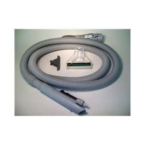 Hoover Dual V Steam Vac Hose; Replaces Hoover Steam Vac Part
