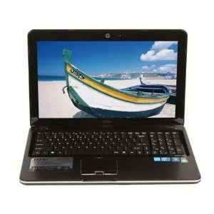 MSI P600 030US Laptop Computer   Intel Core i5 460M 4GB DDR3 500GB HD
