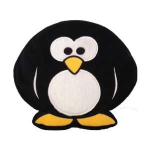Pride Bites Tux the Penguin, Dog Squeak Toy:  Pet Supplies