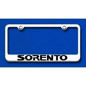 Personalized License Plate Frames Custom License Plate