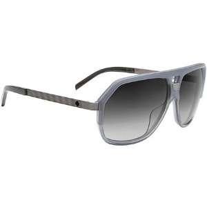 eabde109350 Spy Flynn Polarized Sunglasses - Bitterroot Public Library