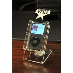 Dallas Stars iPod Fan Stand Sports & Outdoors