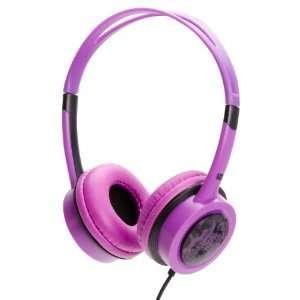 Channel Recording Studio Equipment , Purple Musical Instruments