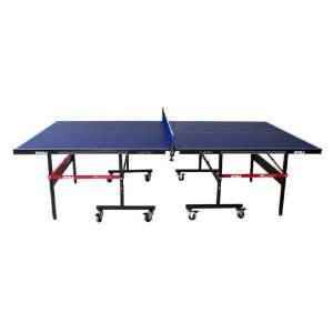 USA QUATTRO Table Tennis Table with Compact Net Set