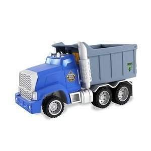 Matchbox City Action Truck   Dump Truck Toys & Games