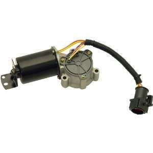 Dorman 600 804 Transfer Case Motor Automotive