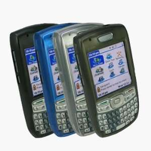 Four Hard Cases / Covers / Shells for Palm Treo 680 Phones