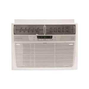 Frigidaire FRA126CT1 12,000 BTU Window Air Conditioner with 10.8