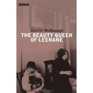 The Beauty Queen Of Leenane (Fast Track Playscripts