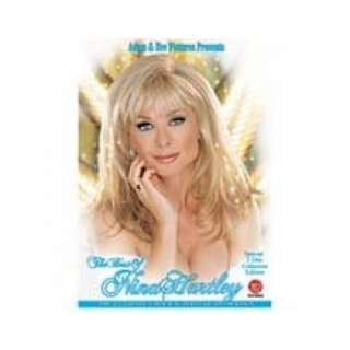 Best of Nina Hartley Ultimate 6 Hour Superstar Movies