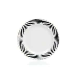 Home Accessories 10.5 Bullet Dinner Plate  Kitchen