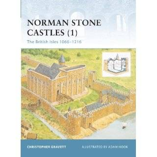 Fortress 11 Crusader Castles of the Teutonic Knights (1