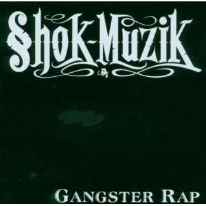 NDY3Njg2OQ==/Muzike-Muzik-Shqip-2012-Shkarko-Mp3-2012-Hitet-Shqip-Mp3