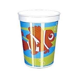 Finding Nemo Plastic Cup