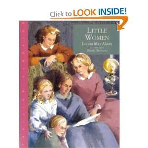Little Women (Pavilion Classics) (9781862052208) Louisa