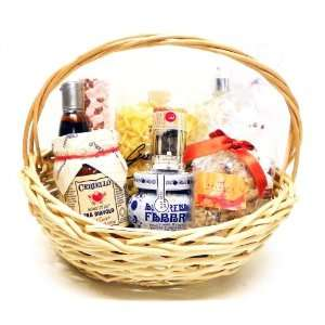 Miles Away Mothers Day Gift Basket Grocery & Gourmet Food