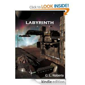 Start reading Labyrinth on your Kindle in under a minute . Dont 