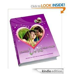 Perfect Love Here I Come Gina Reedy  Kindle Store