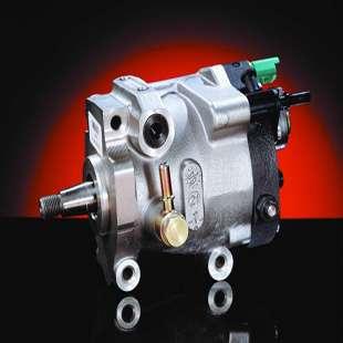 Recon Diesel Fuel Pump Ford Transit 2.0 TDCI 9044A130B