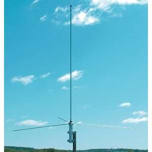 Ramsey FMA200 5/8 Wave 3.4dB FM Broadcast Antenna