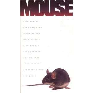 Mouse (a Girl Skateboard Company Film) (The Spike Jonze Company